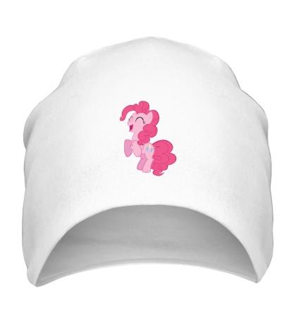 Шапка Funny Pinkie Pie