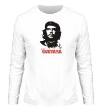 Мужской лонгслив Che Guevara