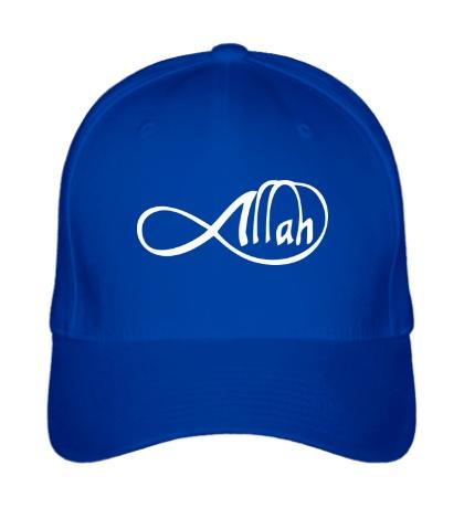 Бейсболка Allah infinite