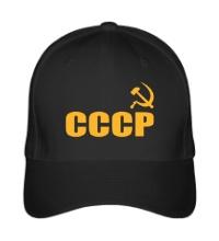Бейсболка За СССР