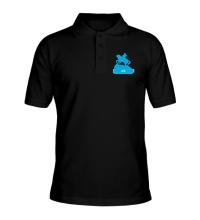 Рубашка поло Ufa City