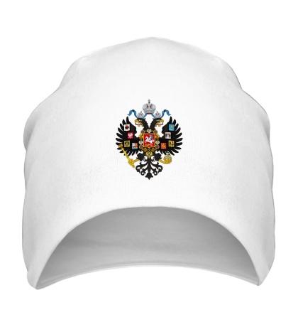Шапка Герб Российской империи