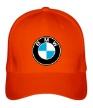 Бейсболка «BMW Mark» - Фото 1