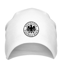 Шапка Deutscher Fussball-Bund