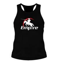 Мужская борцовка Empire Team