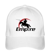 Бейсболка Empire Team