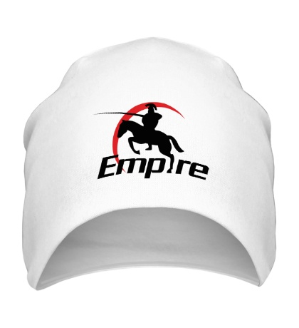 Шапка Empire Team