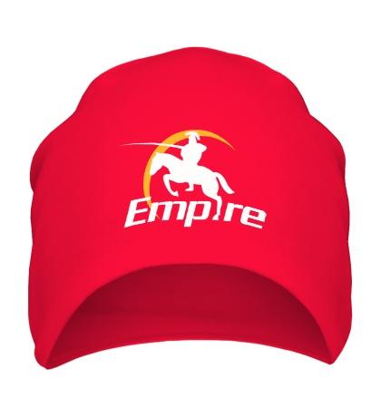 Шапка Empire Team