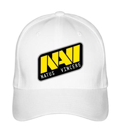Бейсболка NAVI Team
