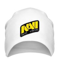 Шапка NAVI Team