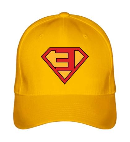 Бейсболка Eminem Superhero