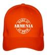 Бейсболка «Made in Armenia» - Фото 1