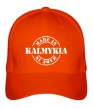 Бейсболка «Made in Kalmykia» - Фото 1