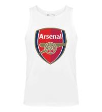 Мужская майка FC Arsenal