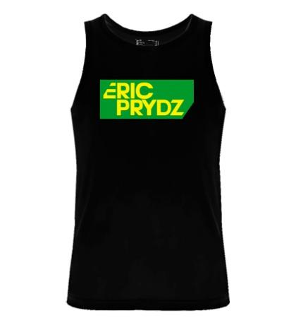 Мужская майка Eric Prydz