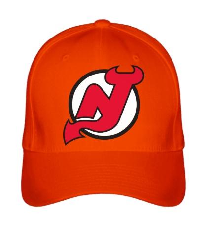 Бейсболка New Jersey Devils