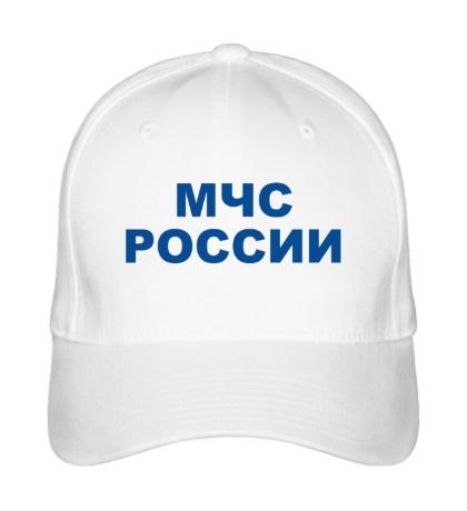 Бейсболка МЧС России
