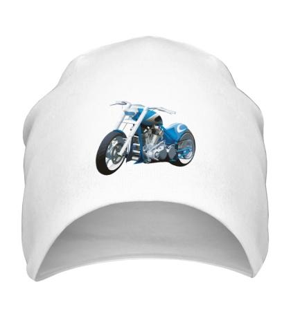 Шапка Мотоцикл
