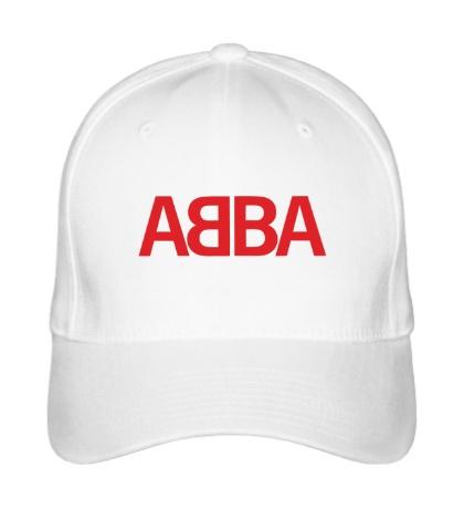 Бейсболка ABBA