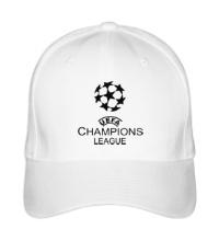 Бейсболка UEFA Champions League