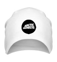 Шапка Arctic Monkeys