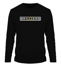 Мужской лонгслив Brazzers