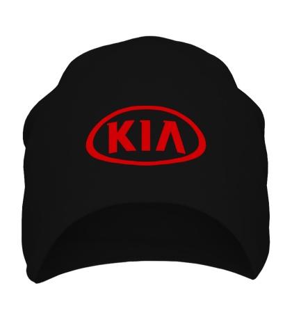 Шапка Kia