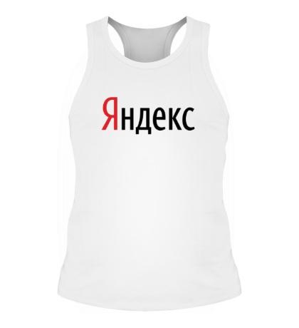 Мужская борцовка Яндекс