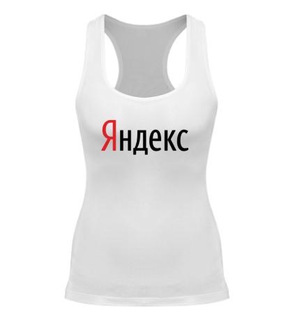 Женская борцовка Яндекс