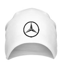 Шапка Mercedes Mark
