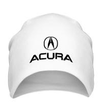 Шапка Acura