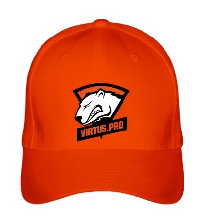 Бейсболка Virtus PRO Team