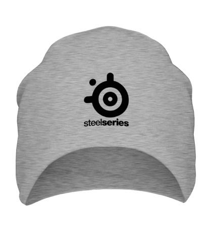 Шапка SteelSeries