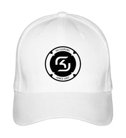 Бейсболка SK Gaming Team