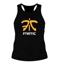 Мужская борцовка Fnatic Team