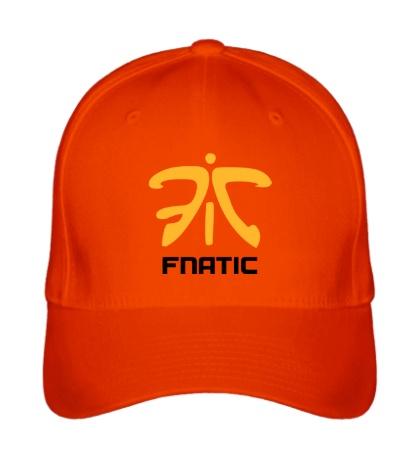 Бейсболка Fnatic Team