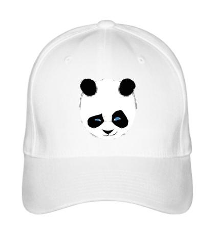 Бейсболка Панда подмигивает