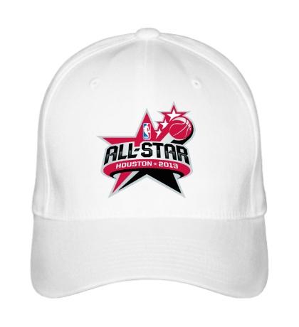 Бейсболка NBA All Stars