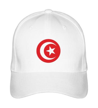 Бейсболка Символ Туниса