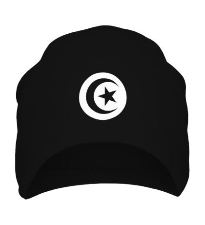 Шапка Символ Туниса