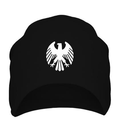 Шапка Немецкий орел