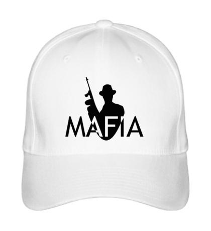 Бейсболка Mafia