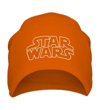 Шапка Star Wars