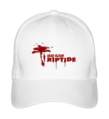 Бейсболка Dead Island: Riptide