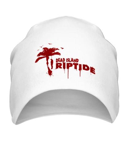 Шапка Dead Island: Riptide