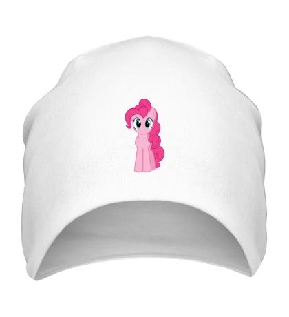 Шапка Pinkie Pie