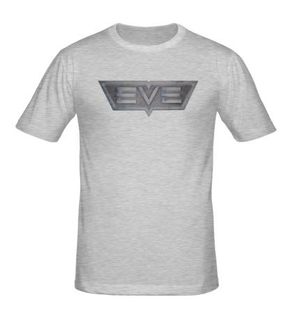 Мужская футболка EVE