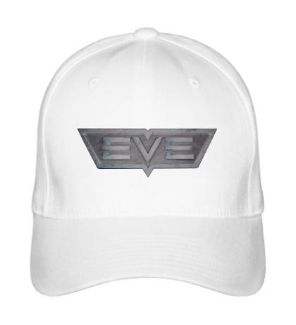 Бейсболка EVE