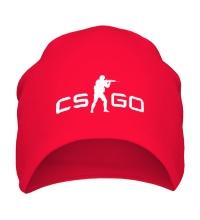 Шапка CS:GO