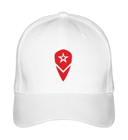 Бейсболка Сильная армия России